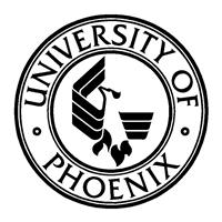 University of Phoenix - San Diego, CA logo