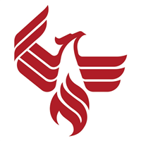 University of Phoenix - Temple Terrace, FL logo