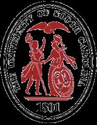 University of South Carolina - Aiken Campus logo