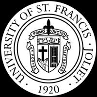 University of St. Francis logo