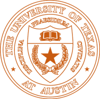 University of Texas (UT) - Austin logo