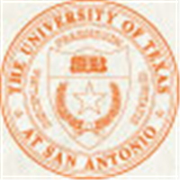University of Texas at San Antonio (UTSA) logo