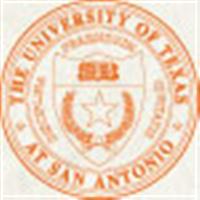 University of Texas at San Antonio (UTSA) logo