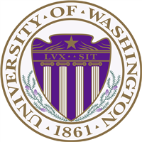 University of Washington - Bothell Campus logo