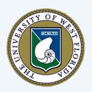 University of West Florida (UWF) logo