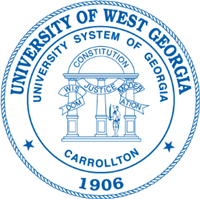 university of west georgia salary payscale