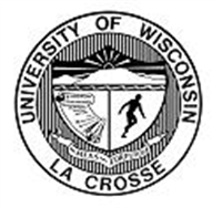 University of Wisconsin (UW) - La Crosse Campus logo