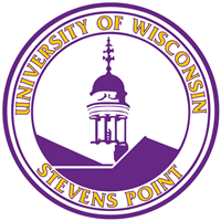 University of Wisconsin (UW) - Stevens Point Campus logo
