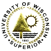 University of Wisconsin (UW) - Superior Campus logo