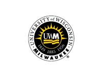 University of Wisconsin (UWM) - Milwaukee logo