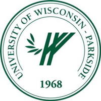 University of Wisconsin (UWP) - Parkside logo