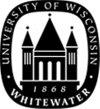 University of Wisconsin (UWW) - Whitewater logo