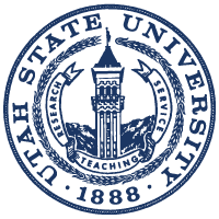 Utah State University - Main Campus logo