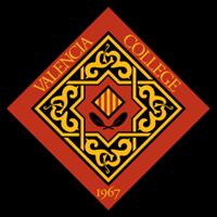 Valencia Community College logo