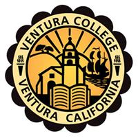 Ventura College logo