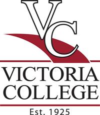 Victoria College - Victoria, TX logo