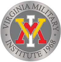 Virginia Military Institute (VMI) logo