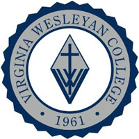 Virginia Wesleyan College >> Virginia Wesleyan College Vwc Salary Payscale