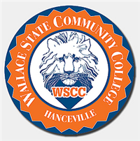 Wallace State Community College - Hanceville Campus logo