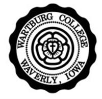 Wartburg College logo