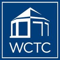 Waukesha County Technical College (WCTC) logo