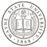Wayne State College - Wayne, NE logo