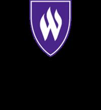 Weber State University logo