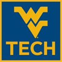 West Virginia University Institute of Technology (WVU Tech) logo