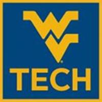 West Virginia University Institute of Technology (WVU Tech) logo