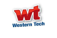 Western Technical College - La Crosse, WI logo