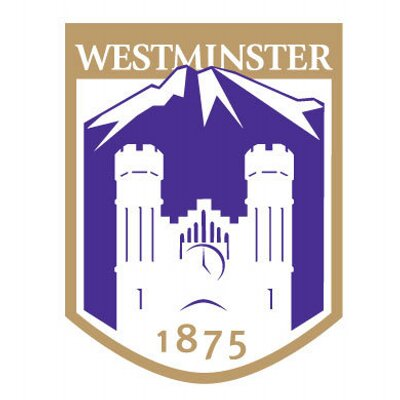 Westminster College - Salt Lake City, UT logo