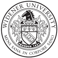 Widener University - Main Campus logo
