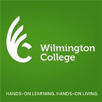Wilmington College - Wilmington, OH logo
