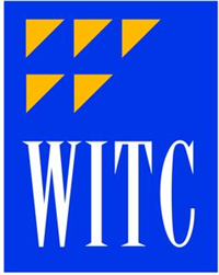 Wisconsin Indianhead Technical College (WITC) logo