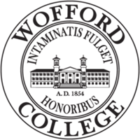 Wofford College - Spartanburg, SC logo