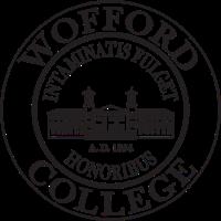 Wofford College - Spartanburg, SC logo