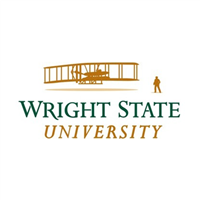Wright State University - Main Campus logo