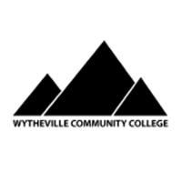 Wytheville Community College logo