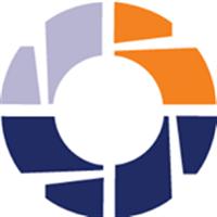 York Technical College - Rock Hill, SC logo