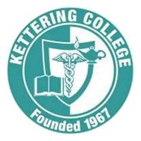 Kettering College of Medical Arts (KCMA) logo