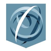 Samuel Merritt College logo