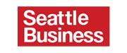 Seattle Business