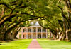 top southern colleges