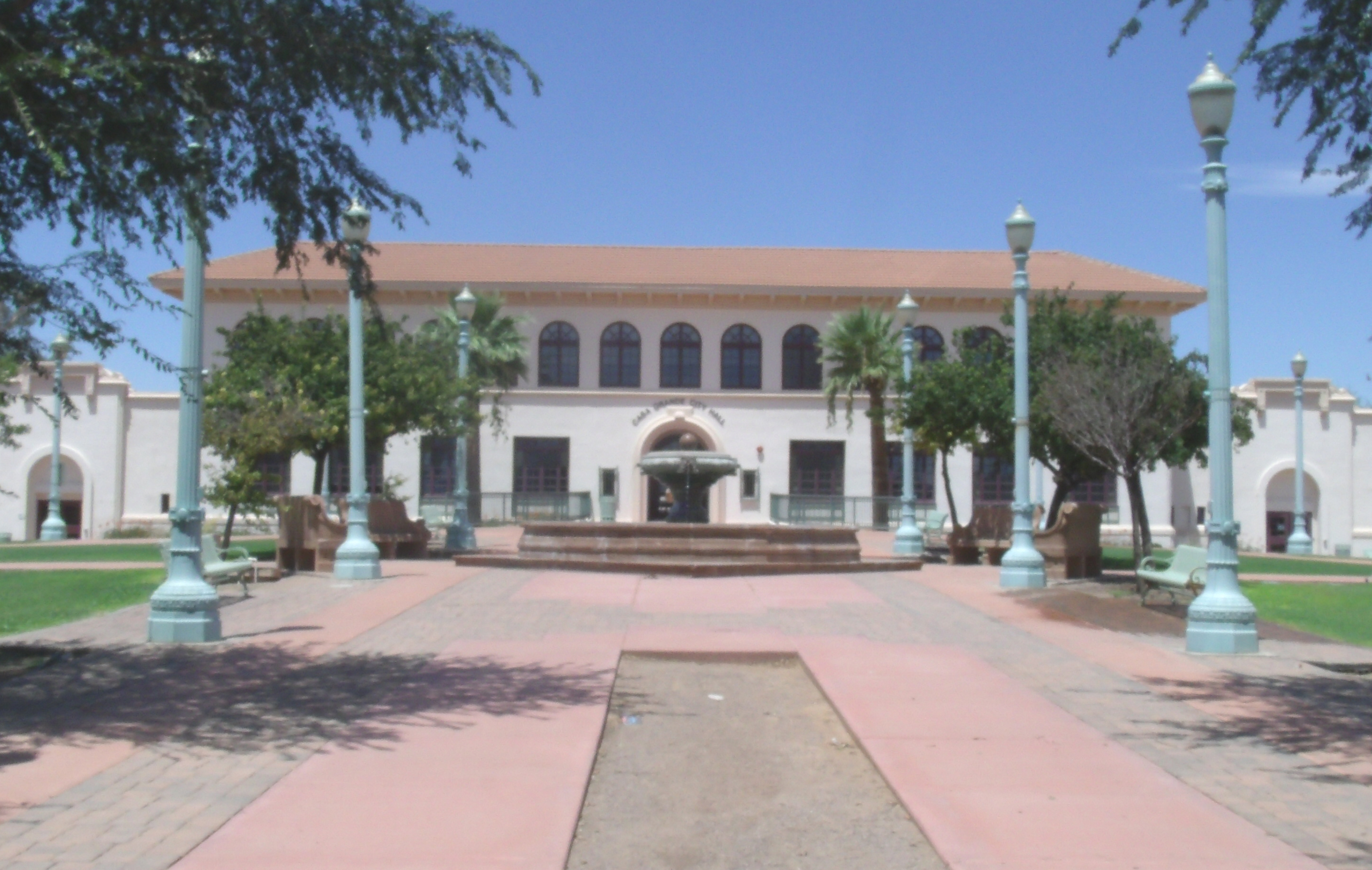 Apartment Manager Salary In Casa Grande Arizona