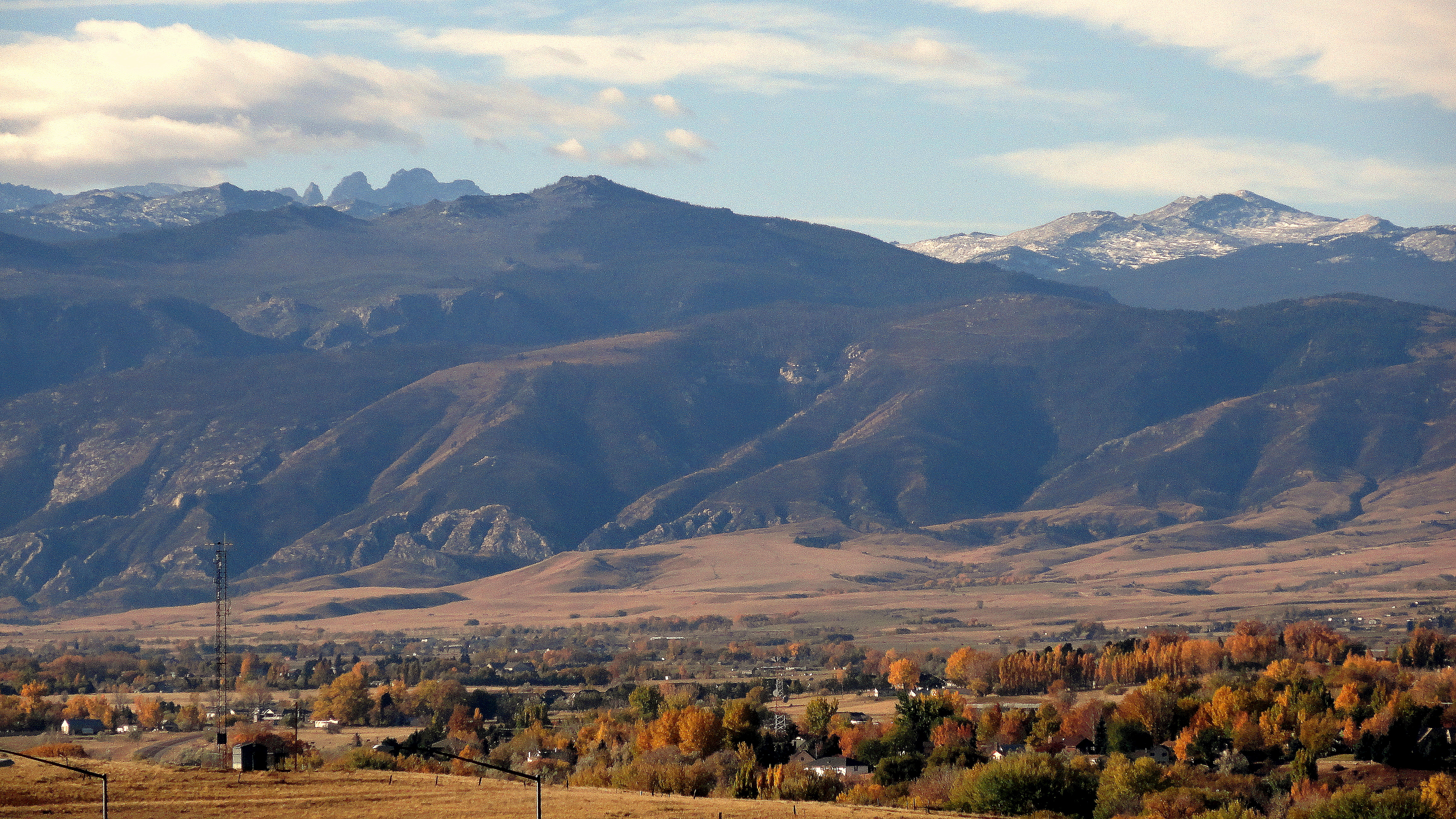 Electrical Project Manager Salary in Sheridan, Wyoming