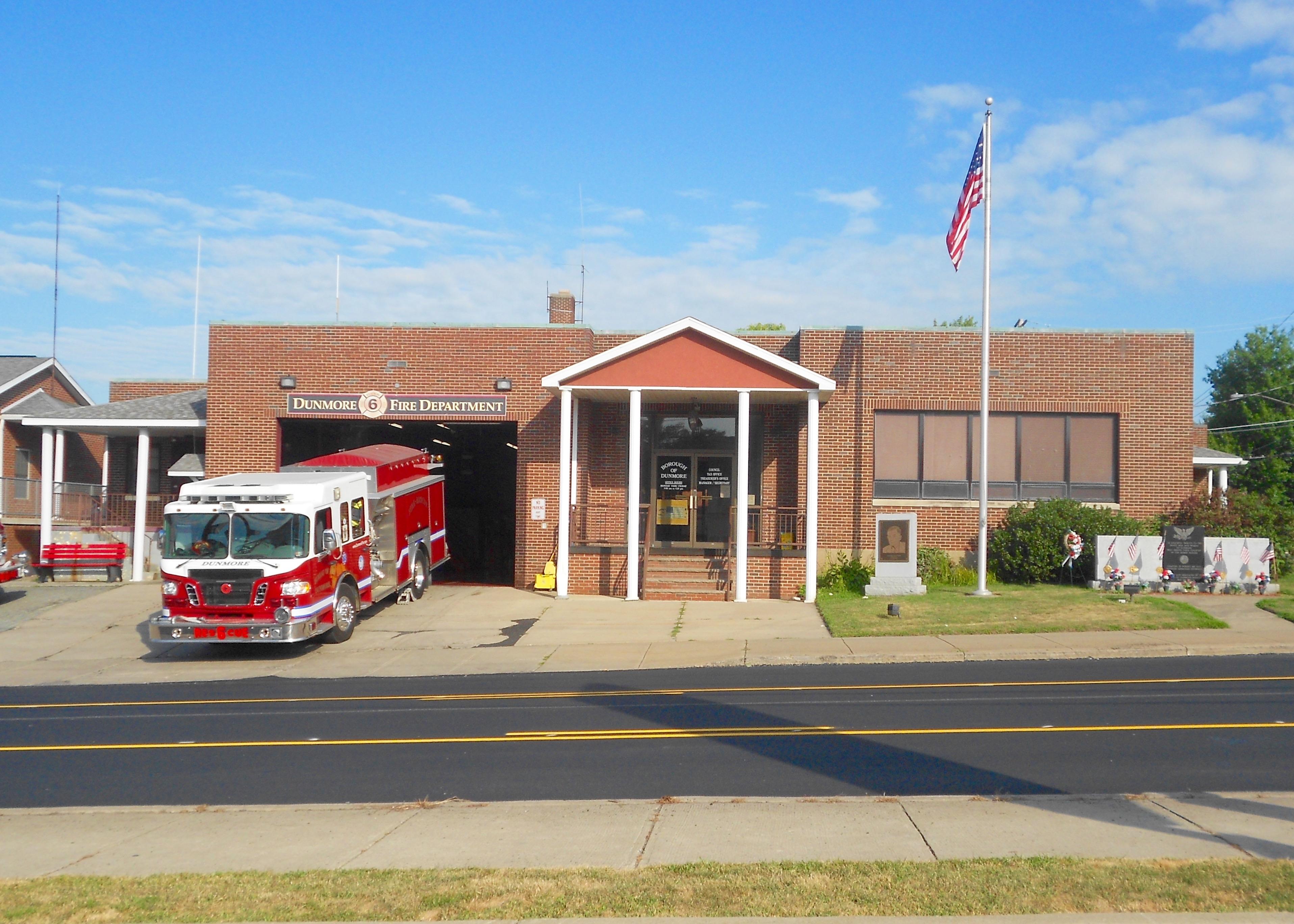 Lancaster County Pa Building Department
