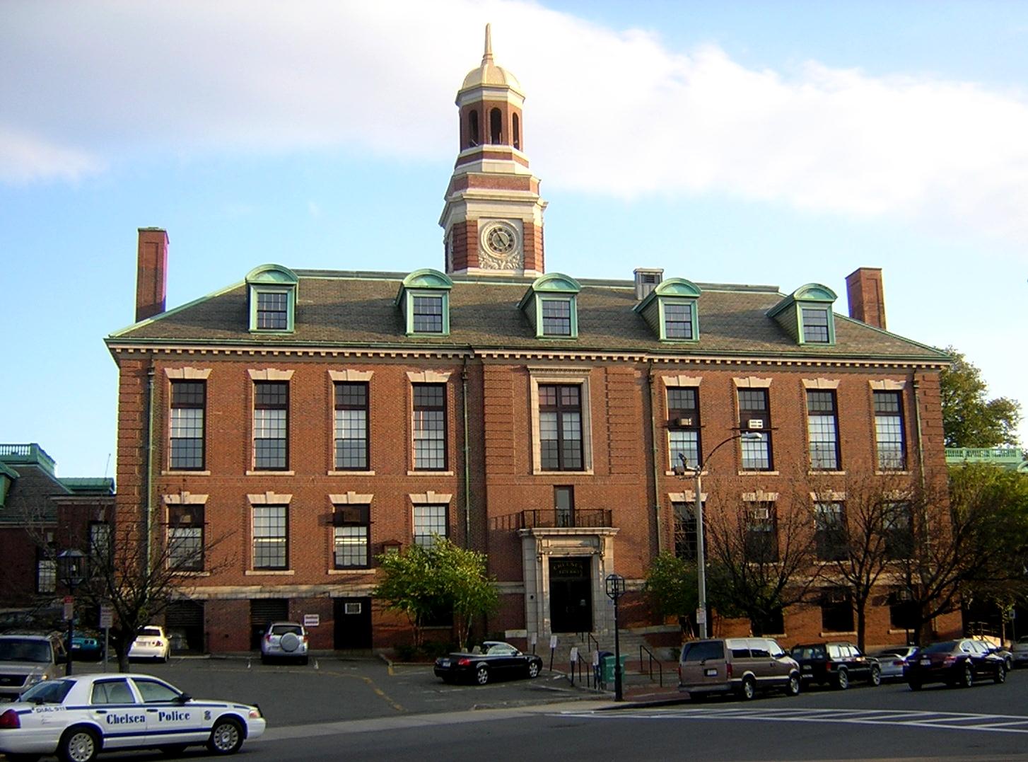 Assistant Interior Designer Salary In Chelsea Massachusetts