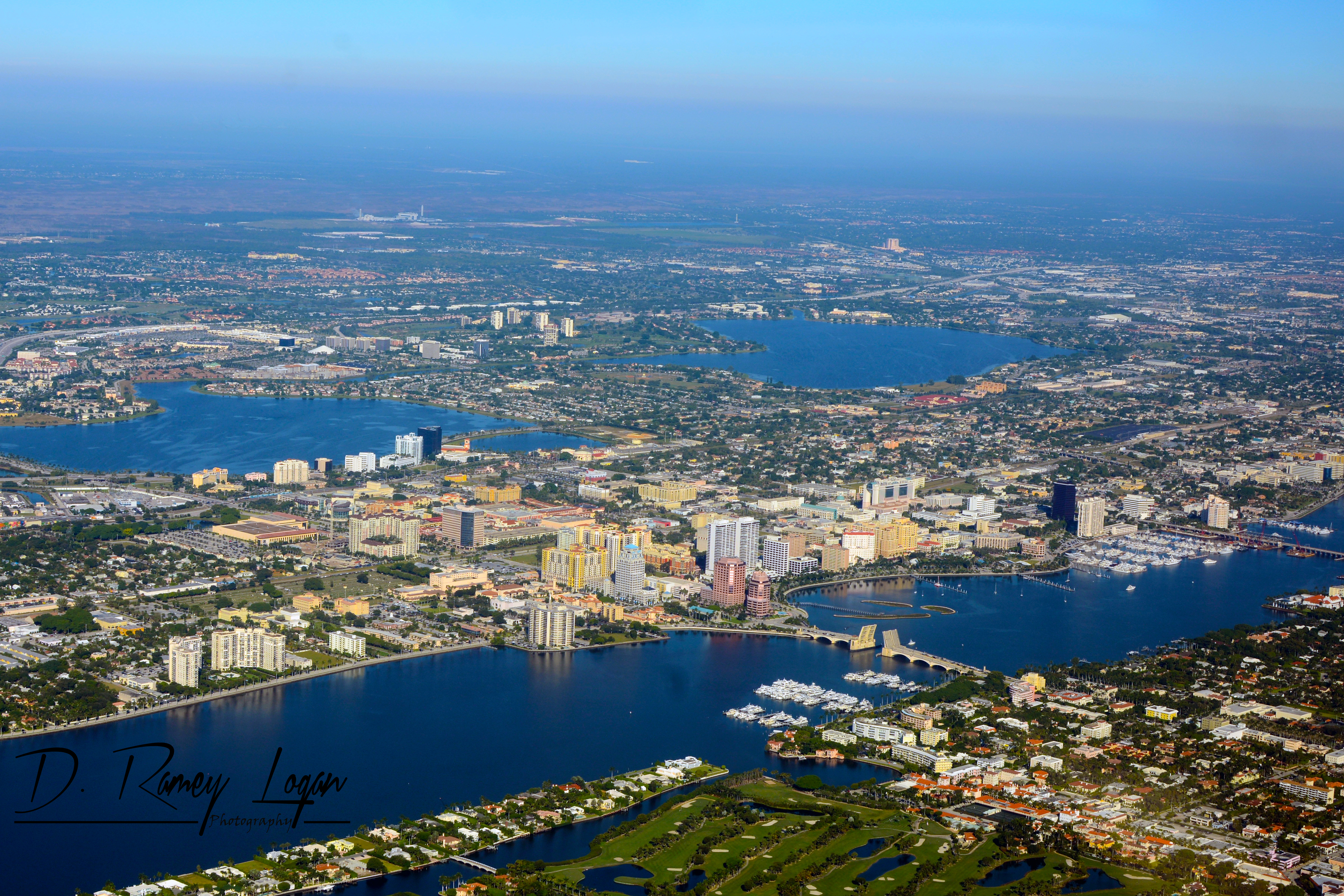 Entry Level Certified Professional Coder Cpc Salary In West Palm