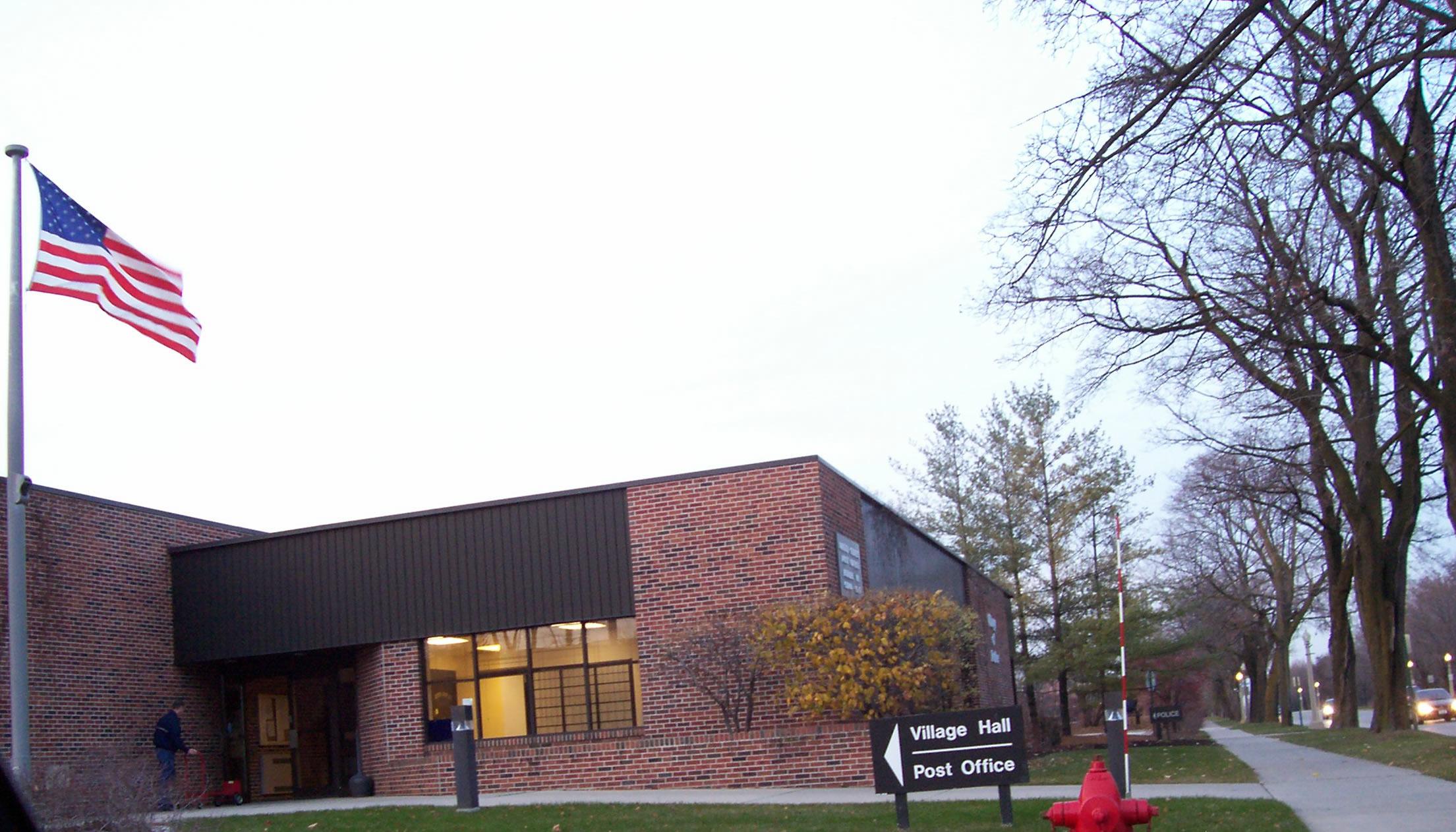 Customer Service Representative (CSR) Salary in Kohler, Wisconsin