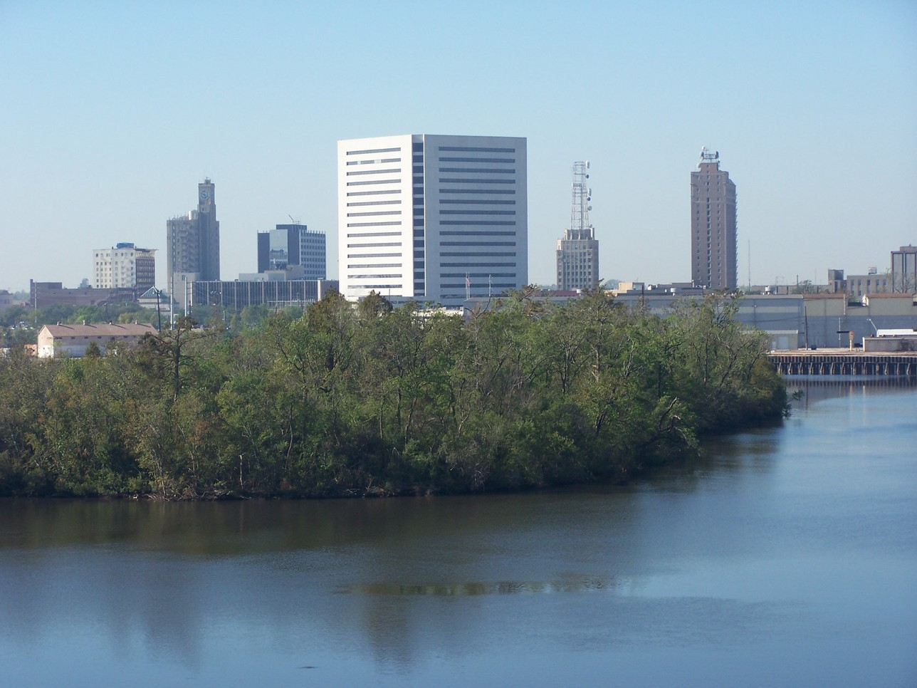 Certified nurse assistant cna salary in beaumont texas about beaumont texas xflitez Choice Image